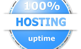 Finding the Top Web Hosting Package