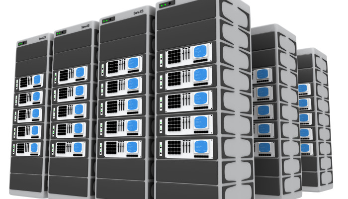 Which Type of Web Server Hosting is Right For You?